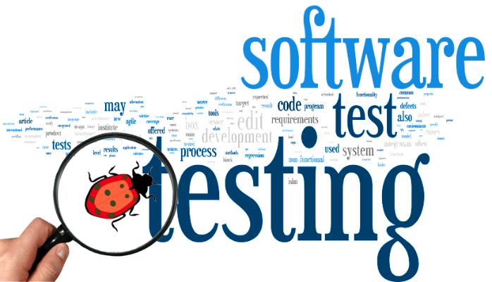 QAquestionsnet Interview Questions for QA Tester