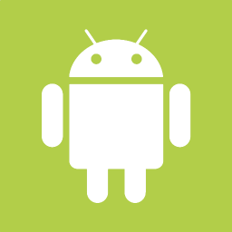 Android developer programme