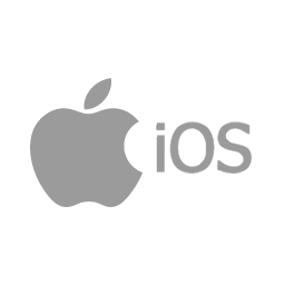 iOS app developer job ready programme