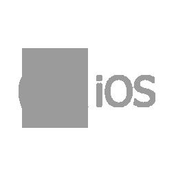 iOS app developer job ready programme