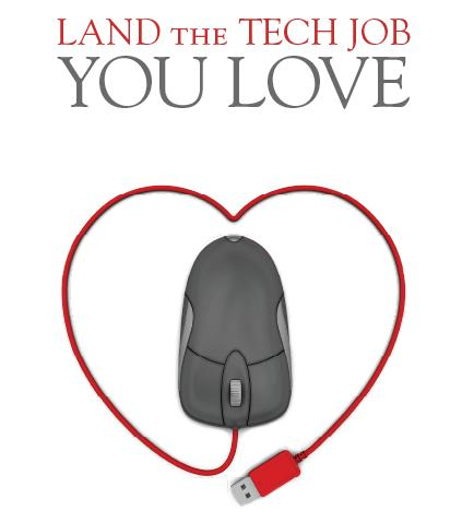 mouse and heart