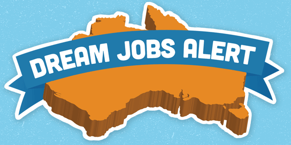 software developer jobs in Australia