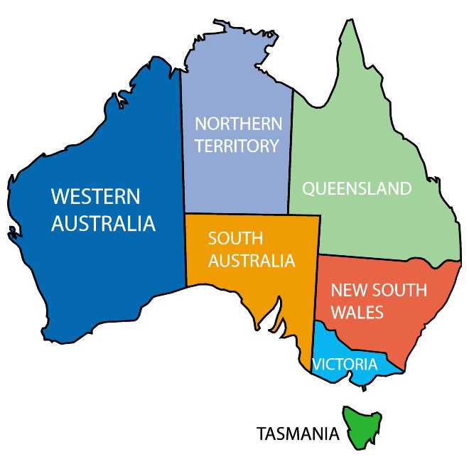 Become a software developer in Australia with our help.