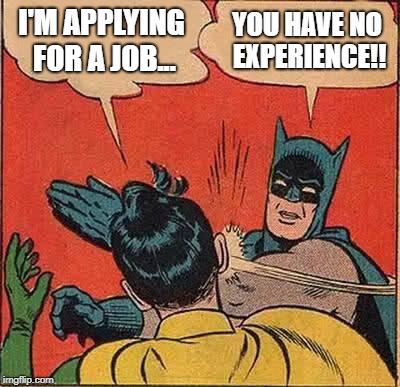 software development internship