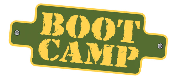 programming boot camp australia