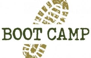 programming boot camp in Australia