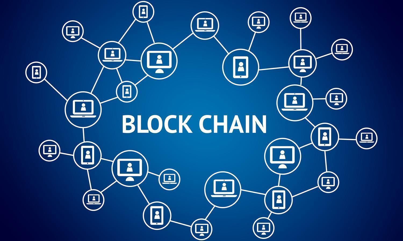 Blockchain Job-Ready Programme