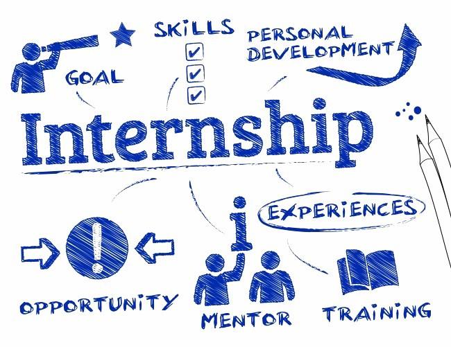 software-internship