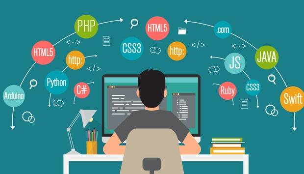 programming internship