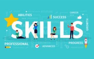 in-demand it skills