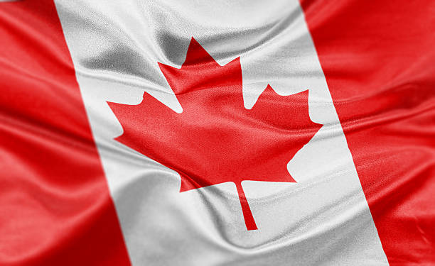 Oh Canada! Industry Connect are coming your way!